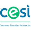 Consumer Education Services Inc.