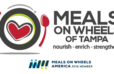 Meals On Wheels Of Tampa - Tampa, FL