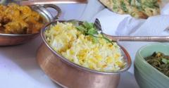 Tandoori's Royal Indian Cuisine - Buffalo, NY