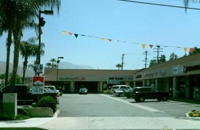 Mago's Beauty Salon - San Bernardino, CA