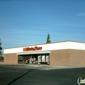 AutoZone - Glendale, AZ
