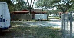 MDR Enterprises - Tampa, FL