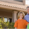 Security Insurance Agency Inc