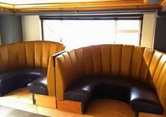 High Tech Upholstery - Auburn, WA