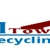 M & M Towing & Auto Recycling