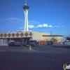 B L S Limousine Service of Las Vegas, Inc.