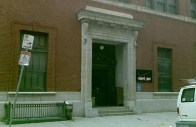 Rescuecom - Boston, MA