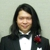 James Hsui, PLLC