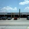 Olin Mott Tire Stores