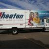 Colorado Hi-tec Moving & Storage, Inc.