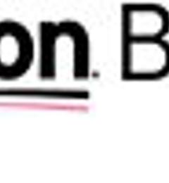 AutoNation Buick GMC Henderson - Henderson, NV