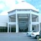 EyeMasters - San Antonio, TX