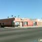 El Ranchero - Phoenix, AZ