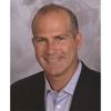 Kevin Coan - State Farm Insurance Agent