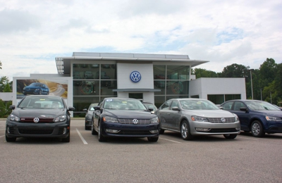 Leith Vw Cary >> Leith Volkswagen Of Cary 2300 Autopark Blvd Cary Nc 27511