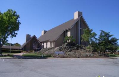Roots N Wings Montessori School - Redwood City, CA