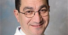Dr. Gabriel S Aldea, MD - Seattle, WA