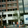 Bosley Medical - Boston