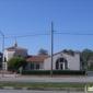 Colma Town Public Works - Colma, CA