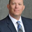 Edward Jones - Financial Advisor: Shane Preble