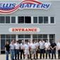 Ellis Battery - Poplar Bluff, MO