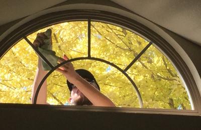 window cleaning fort collins denver elite window cleaning fort collins co 6181 spearmint ct 80528