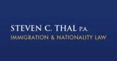 Steven C. Thal P.A. - Hopkins, MN