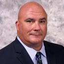 Joe Wallace: Allstate Insurance