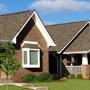Lexington Community Land Trust