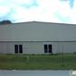 Spring Hill Missionary Baptist Church - Tampa, FL