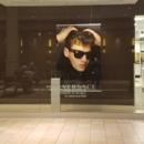 Jersey City (Newport Mall)