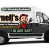 Burnell's Plumbing & Heating