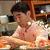 Momo Sushi & Cafe
