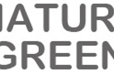 Naturally Green - Van Nuys, CA
