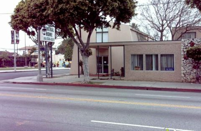 Agape Funeral Home - Los Angeles, CA