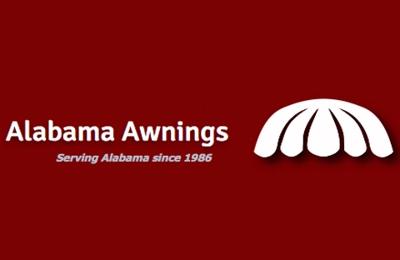 Alabama Awnings - Florence, AL