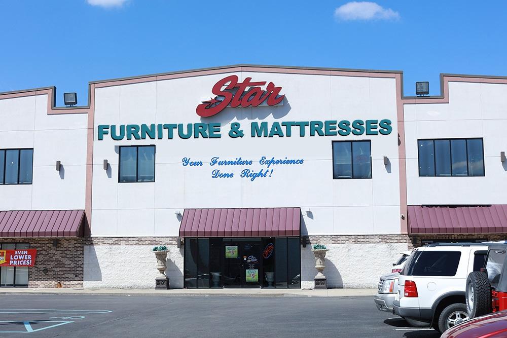 Star Furniture 7835 University Town, Star Furniture Morgantown Wv Hours