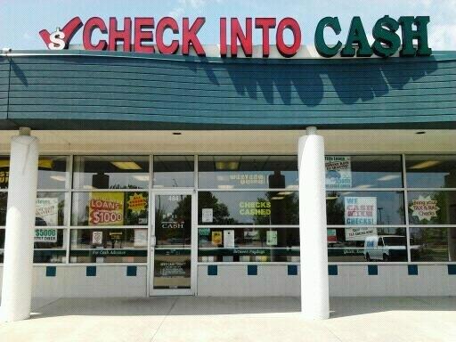 Cash loans easy repayment image 5