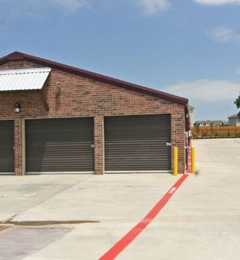 We Rent Storage   College Station, TX