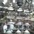 Lamp & Shade City