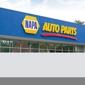 NAPA Auto Parts - Silver Springs Parts House - Silver Springs, NV