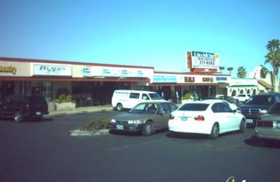 Arbat Groc & Deli - Las Vegas, NV
