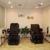 JaMars LaDonSpa Salon & Day Spa
