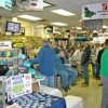 McIntyre's Locksmith & Lawnmower Shop