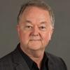 Martin Coleman: Allstate Insurance