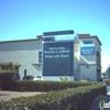 UMC Total Life Care