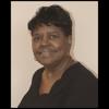 Jackie Smith - State Farm Insurance Agent