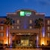 Holiday Inn Express Peoria North - Glendale