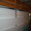 Interstate Garage Doors