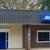 Allstate Insurance: Michelle Cornett